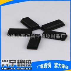 厂家定做各类橡胶按键加工 橡胶制品生产 硅胶垫片