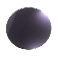 有色玻璃 夹丝玻璃 彩色玻璃 圆台玻璃定制钢化玻璃加工生产厂家