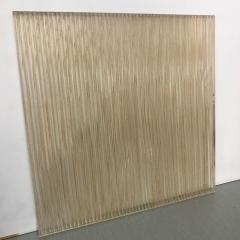 厂家直销艺术夹绢丝夹丝玻璃夹胶夹金属丝玻璃加工定制广州