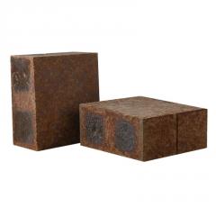 硅莫砖生产厂家 水泥窑用耐磨硅莫砖  加工定制硅莫砖 现货批发
