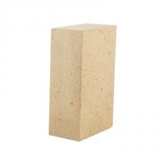 一级高铝砖G1 厂家直供工业窑炉用高铝砖 水泥窑用高铝抗剥落砖