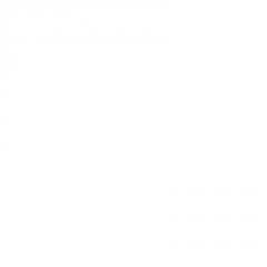 耐火材料厂家供应硅莫红砖AZM-1680/AZM-1650水泥窑砖硅莫砖