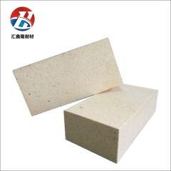 新密耐火砖生产厂家:主营一级高铝砖 耐火砖 厂家批发