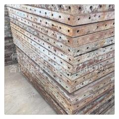 旧钢模板 钢材钢模板 建筑模板 各种型号 规格齐全