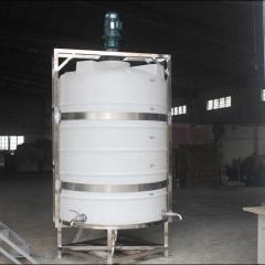 水热合成反应釜 电加热胶水锅炉 不锈钢反应釜 买设备免费送配方