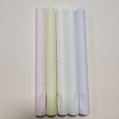 环保硅藻土吸水干燥棒清洁吸湿棒防潮干燥剂除名器除臭清洁棒