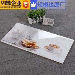 卫生间瓷砖300x600厨房墙砖防滑300x300小地砖佛山内墙砖