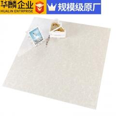 抛光砖瓷砖800*800线石  布拉提600*600地板砖聚晶地砖纯白象牙白