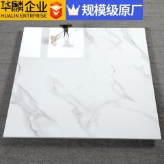 地砖 75度白爵士白瓷抛砖负离子800x800灰色客厅优质瓷砖