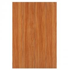 厂家直销 150*900木纹砖瓷砖北欧黑白客厅防滑木纹地砖卧室地板砖