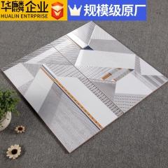 佛山瓷砖卫生间300x600镜面厨房墙砖防滑300x300小地砖防滑内墙砖