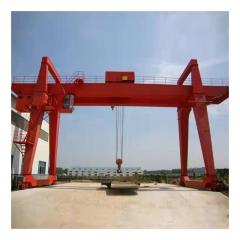 厂家直销MDG单双主梁桥式起重机10吨16吨32吨