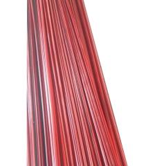 大量批发安全电轨滑触线 起重机无接缝滑触线