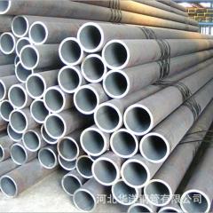 华洋钢管供应 无缝钢管 大口径无缝钢管 厚壁钢管 小口径无缝管