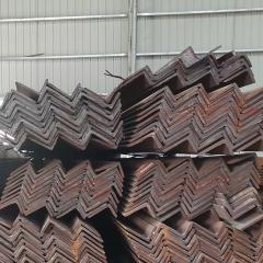 佛山厂家直销 Q235 不等边角铁 现货充足 量大从优可定制加工