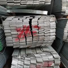 【佛山厂家直销】 热镀锌扁铁 扁钢 大量现货供应 可定制 加工235