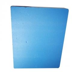 xps挤塑保温板 外墙阻燃隔热挤塑聚苯乙烯泡沫板 地暖开槽挤塑板