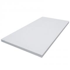 xps挤塑板b1级阻燃50厚80mm保温板100难燃型保温地暖b2挤塑聚苯板