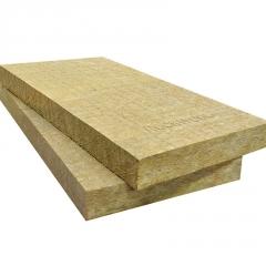 山东岩棉板管毡 专业生产厂家供应优质岩棉板 青岛备案岩棉板厂家