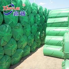 河北橡塑厂批发 橡塑海绵板B级阻燃板管 冷水保温 中央空调保温板