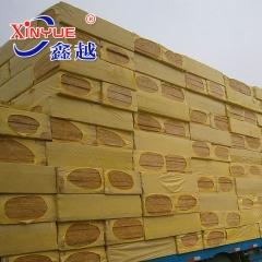 干挂岩棉板 幕墙隔热岩棉板 大理石填充岩棉板 夹层岩棉板厂家