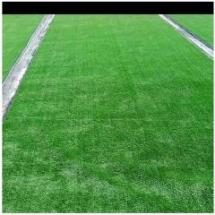 幼儿园草坪仿真人工假草坪人造草坪 草坪 仿真加密围挡草坪