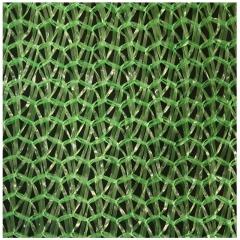 厂家直销盖土网 绿色防尘 定制6针盖土网 建筑工地盖土网防尘网