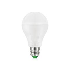 光控感应球泡纯光控感应球泡灯庭院灯专用光控感应led灯泡批发