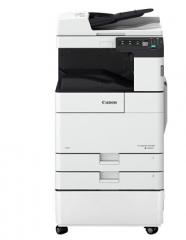 佳能(Canon) iR2625 A3黑白数码复合机