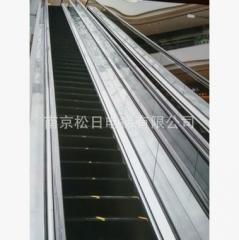 供应自动扶梯 人行道电梯 超市商场扶电梯 客货梯
