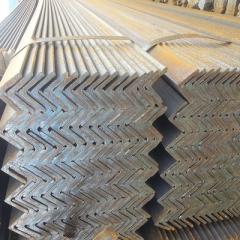 特价批发热镀锌型材 上海热镀锌角钢 镀锌角钢40*4 厂家供应 25*25*5